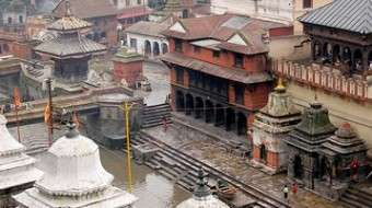 Pashupatinath-Lord-of-Life-feature