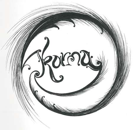 The Meaning Of Karma And How You Can Break Its Grip The Isha Blog
