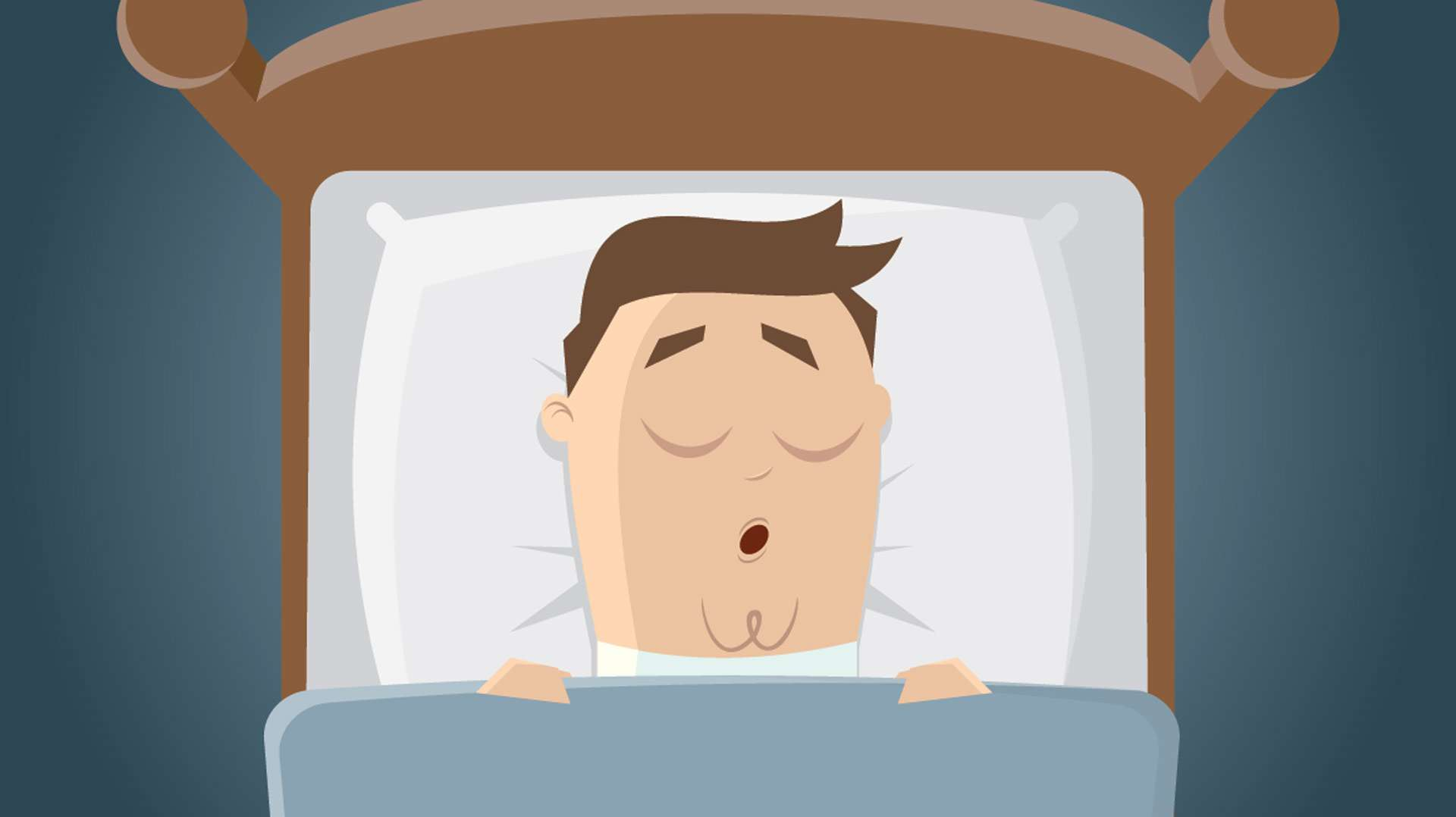 usmc why not to sleep on Here we've compiled some very likely reasons why you may not be sleeping as well as you should be  if your sleeping environment is not conducive to sleep, try the .