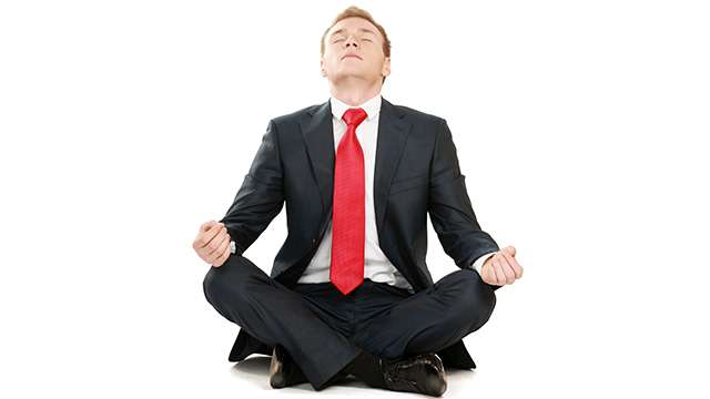 Meditate-Office-Guy