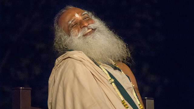 sadhguru-laughing-last-telegram