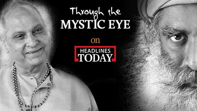 featured-image-mystic-eye-pandit-jasraj