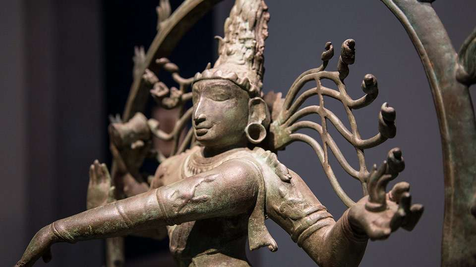 [Image: nataraja-idols-in-the-hindu-way-of-life.jpg]