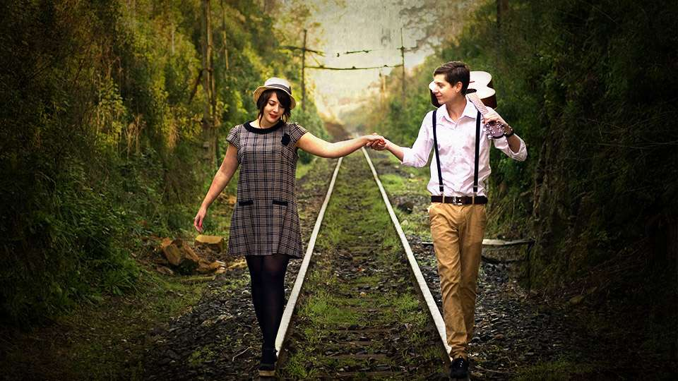 live in relationship Live in relationship is a kind of relationship in which a man and a woman mutually decide to live together under one roof without getting married to each other this .