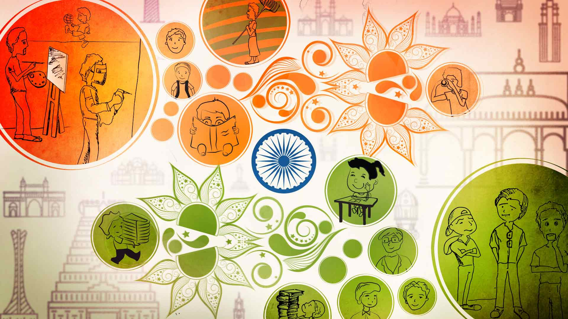 my vision of india Essay on future of india category: essays, paragraphs and articles on november 15, 2014 by ajit sen article on india of my dream we can very well imagine the future of india by observing the inherent tendencies, and correctly reading into the psychology of today's children.