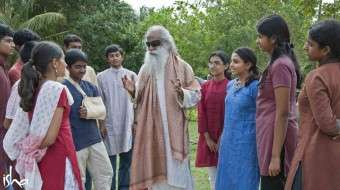 Sadhguru's Message to Parents, Students and Teachers