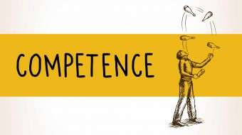 Don't Seek Success, Seek Competence