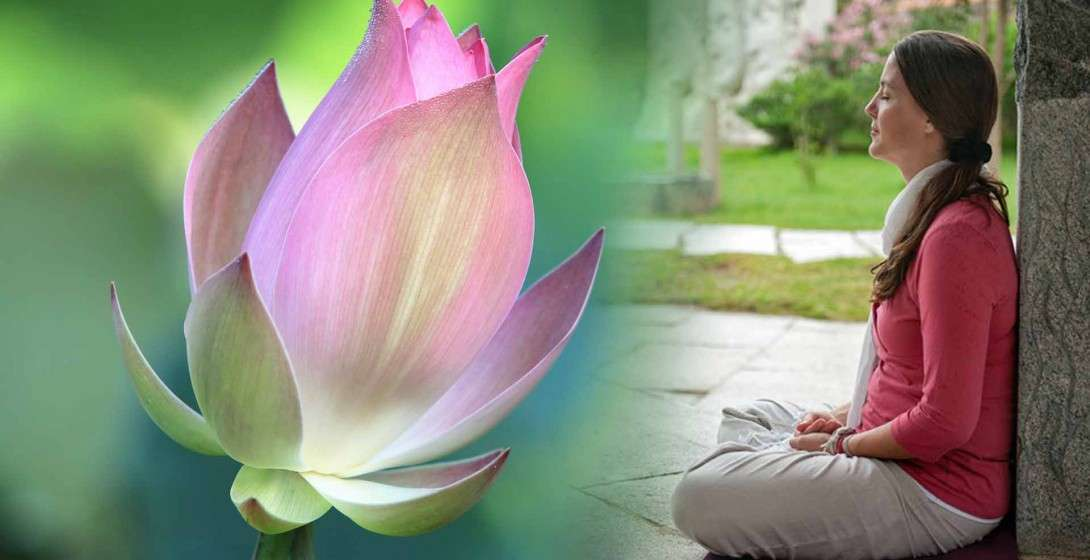 The Side-Effects of Meditation & Why They Don't Matter Much!