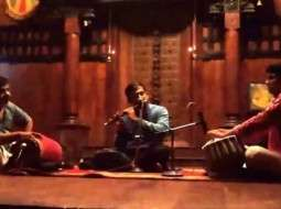 Indian-classical-music-640x425.jpg